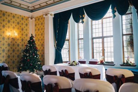 Yorkshire UK wedding blog (4)