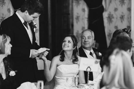 Yorkshire UK wedding blog (20)