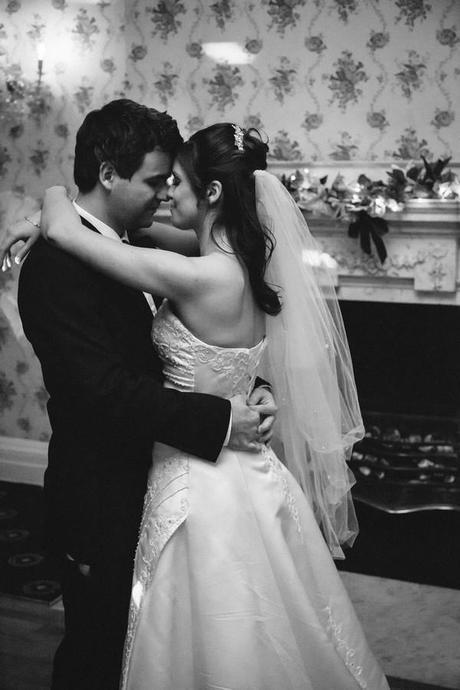 Yorkshire UK wedding blog (26)
