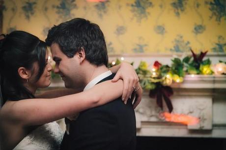 Yorkshire UK wedding blog (28)