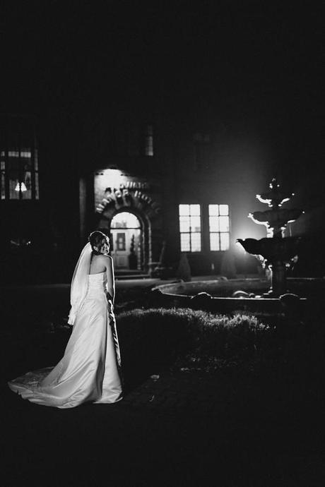 Yorkshire UK wedding blog (2)