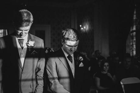 Yorkshire UK wedding blog (7)