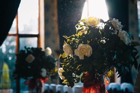 Yorkshire UK wedding blog (3)