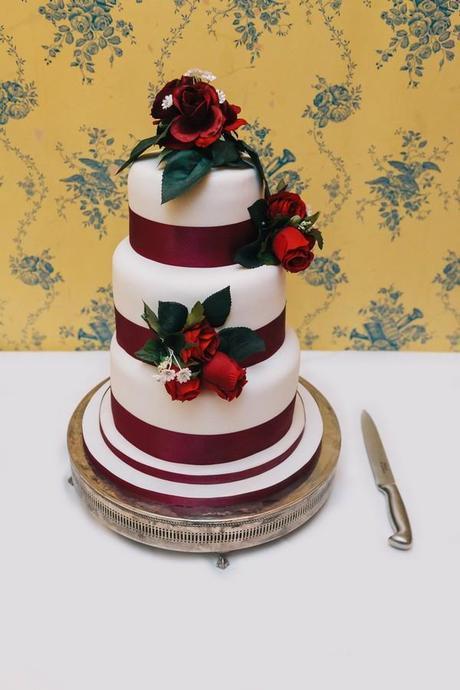 Yorkshire UK wedding blog (22)