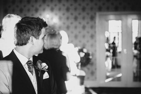 Yorkshire UK wedding blog (8)