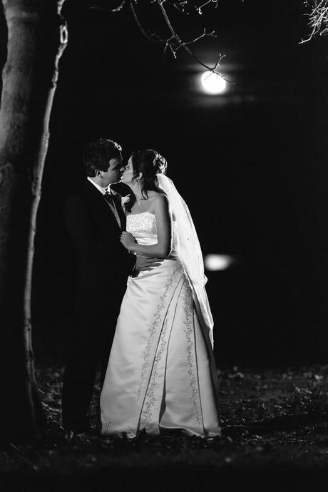 Yorkshire UK wedding blog (25)
