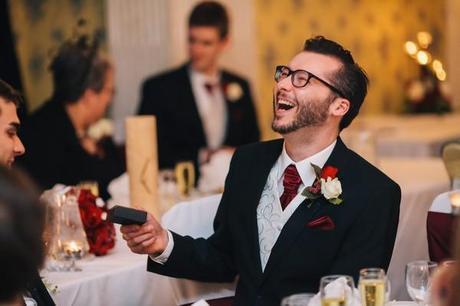 Yorkshire UK wedding blog (19)