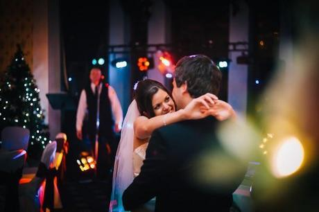 Yorkshire UK wedding blog (29)