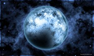 ice_planet_by_boodie