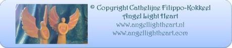 Copyright ALH