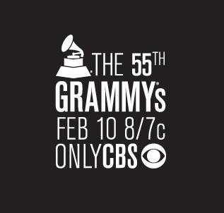 Dusti and Bryan Experience the GRAMMY's (video episode!)