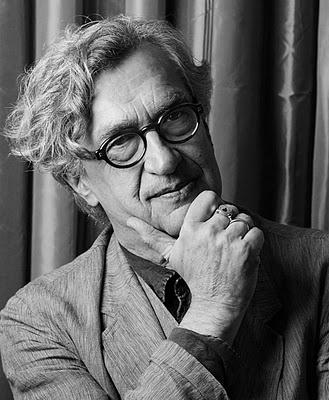 Wim Wenders on PINA: Capturing the Spirit of a Dance Legend Via 3D