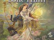 Book Review: Bards Bone Plain