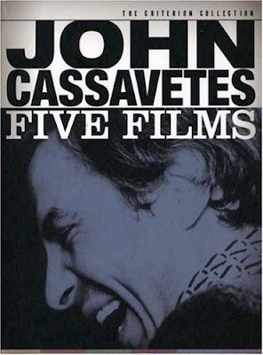 Ben Gazzara: 1930-2012 and Remembering Cassavetes