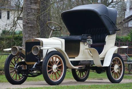 1908 Hispano-Suiza 12/15HP Double Phaeton 1908HISPANO-SUIZA12-15HPDOUBLEPHAETON_zps85a1a5f3.jpg