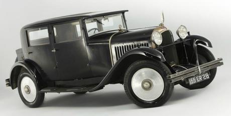 1928 Voisin C11 1928VoisinC11_zps9086ca0f.jpg