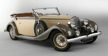 1935 Bugatti Type 57 Cabriolet by Vanvooren 1935BugattiType57CabrioletbyVanvooren_zpsb052bc90.jpg
