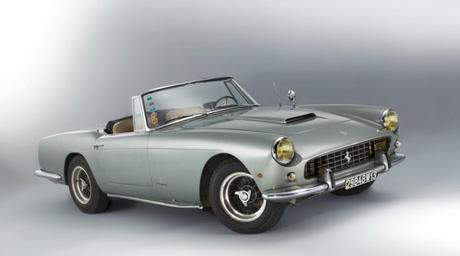 1962 Ferrari 250 GT Cabriolet 1962Ferrari250GTCabriolet_zpsdb3c4480.jpg