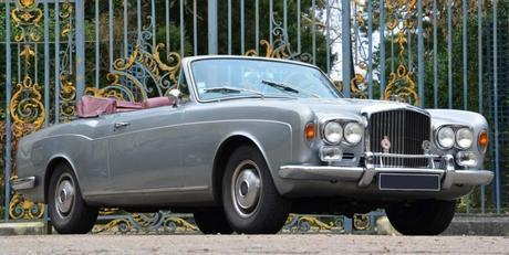 1975 Bentley Corniche 1975BentleyCorniche_zpse754572a.jpg