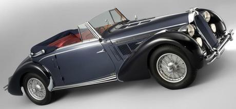 1946 Talbot-Lago T26 Record Cabriolet 1946Talbot-LagoT26RecordCabriolet_zps65d60c36.jpg