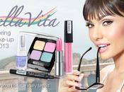 Isadora Bella Vita Collection Spring 2013