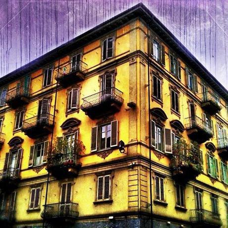 © Davide Capponi