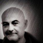 Davide Capponi