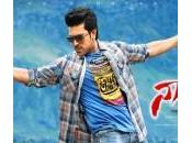 Charan's Naayak Area Wise Final Reports Verdicts