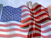 Religiosity America