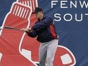 Back Business Baseball