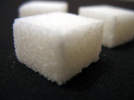 Dr Aseem Malhotra - 20% Sugar Tax - 100% Cancer Tax