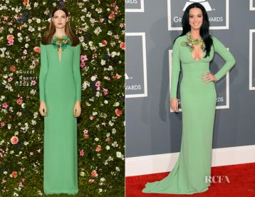 2013-grammy-awards-katy-perry-gucci
