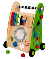 Daily Deal: 44 Cent Cards at Cardstore, Jefferies Socks Organic Cotton Tights Sale, and Save Big on Kidcraft Toys!