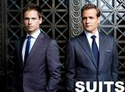 Suits Great Writing
