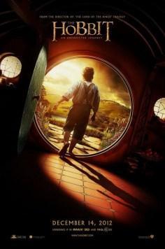 the-hobbit-movie-poster-2-679x1024