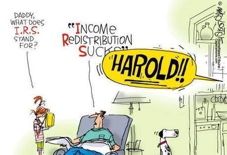 IRS-SUX