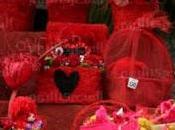 Valentine Eypt