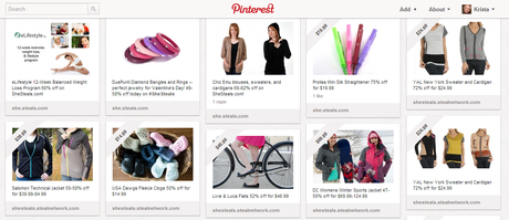 7 E-Retailer Marketing Tactics: Lessons from Baby.Steals.com