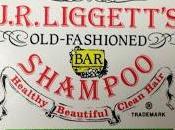 Review: J.R. Liggett's Shampoo
