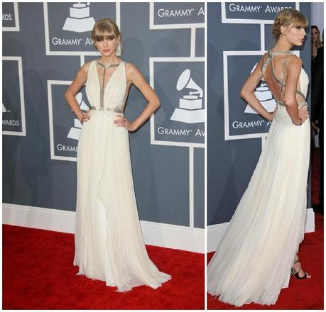 Fresh Looks at the Grammys