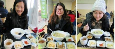 porridge in myeongdong (7)a