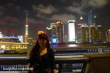 shanghai pt3 (2)