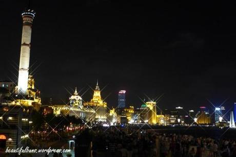 shanghai pt3 (9)