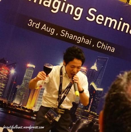 shanghai pt3 (36)