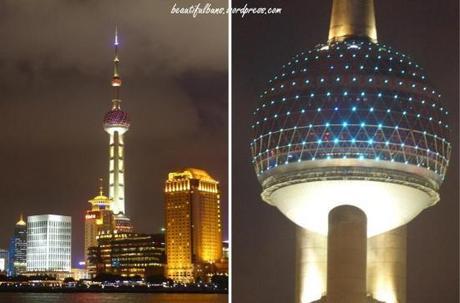 shanghai pt3