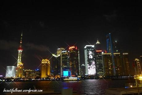 shanghai pt3 (4)