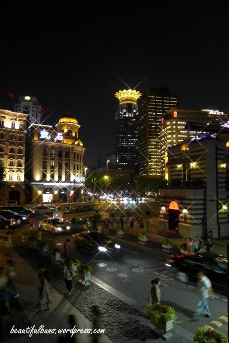 shanghai pt3 (10)