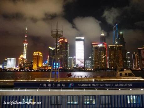shanghai pt3 (1)
