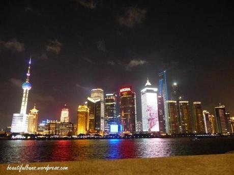 shanghai pt3 (5)