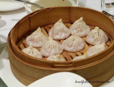 shanghai pt3 (29)